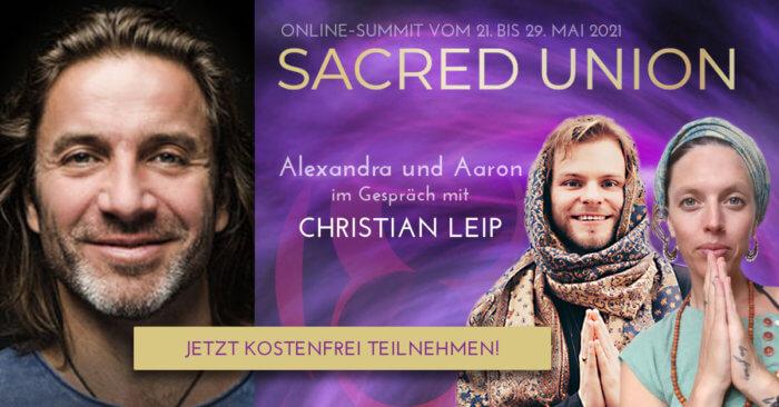 sacredunion-banner-christian_leip-facebook - Sacred Union